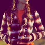 free_people_august_2012_lookbook_thumb