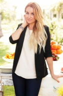 _lc_lauren_conrad_for_kohls3_thumb