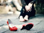 i__ve_lost_my_shoes_by_butterfliesinstead
