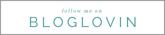 Bloglovin+Button