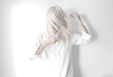 Image result for minimalist fashion
