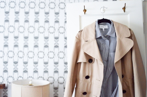 Image result for outfit planning